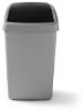 Delta afvalbak 25 liter