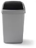 Delta afvalbak 50 liter