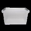 Q-line opbergbox 62 liter