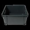 Unibox 30 liter