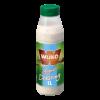 Yoghurt Dressing