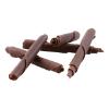 Pencils dark chocolate