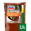 Vloeibare tomatensoep