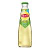 Ice tea green pure