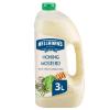 Honing mosterd dressing