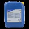 Vaatwasmiddel met chloor l1