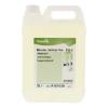 Jontec Uniforte Plus F22.2 alkalische vloerreiniger, laagschuimend