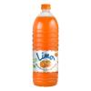 Limonadesiroop sinaasappel