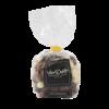 Chocolade kruidnoten luxe mix