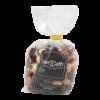 Chocolade kruidnoten koffiemix
