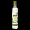 Wodka botanical cucumber  mint