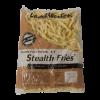 Stealth frites 9 mm