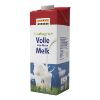 Houdbare volle melk BIO