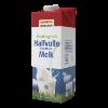 Houdbare halfvolle melk BIO