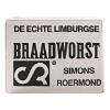 Braadworst