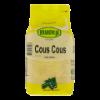 Couscous middel