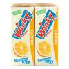 Fruitdrink sinaasappel