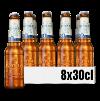 Weizen alcoholvrij