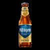 Bier blond