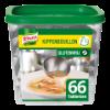 Kippenbouillon, 66 tabletten