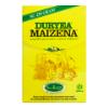 Maïzena maiszetmeel
