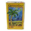 Olie grenada gold