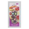 Papieren cupcakevormpjes muffin
