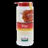 Mix voor kip traditioneel