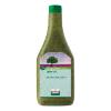 Spice olie green herbs garlic
