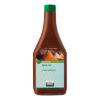 Spice olie cumin oregano