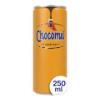 Chocolademelk vol