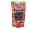Tomatensoep, vegetarisch BIO