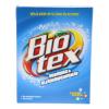 Voorwas en waskrachtversterker biologische enzymen