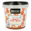 Sweet 'n sour Cherry tomatoes garlic lemongrass