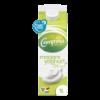 Magere yoghurt 0% Vet