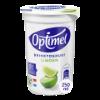 Drinkyoghurt limoen beker
