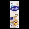 Yoghurt perzik-passievrucht