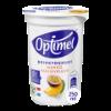 Drinkyoghurt mango-passievrucht beker