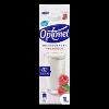 Drinkyoghurt framboos