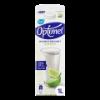 Drinkyoghurt limoen