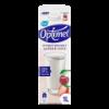 Drinkyoghurt aardbei-kers