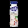 Drinkyoghurt aardbei-framboos