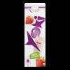 Drinkyoghurt aardbei