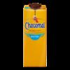 Chocolademelk halfvol