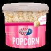 Popcorn zoet L