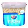 Popcorn zout L