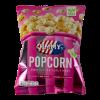 Popcorn zoet minibag