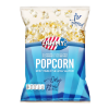 Popcorn zout minibags