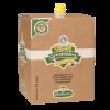 Frituurolie green label