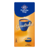 Goudband koffiemelk